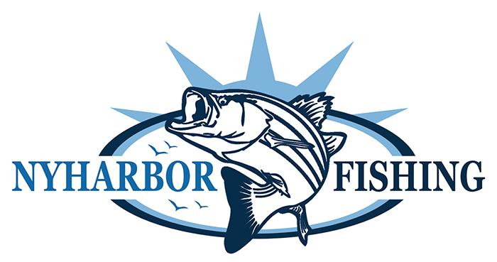 nyharborfishing